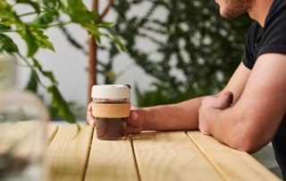 keep cup 10 ways to be a more ethical coffee drinker